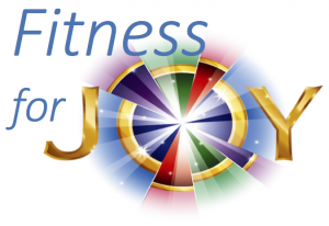 FITNESS FOR JOY|Mental & Physical Wellness