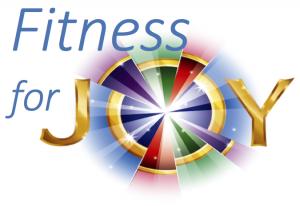 FITNESS FOR JOY|Mental & Physical Wellness
